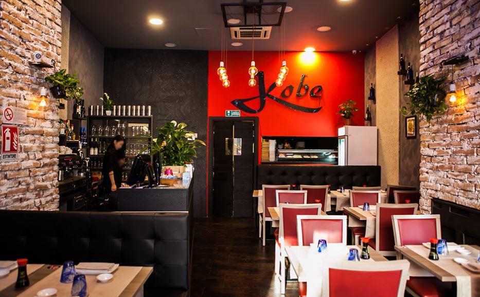 ristorante kobe 5