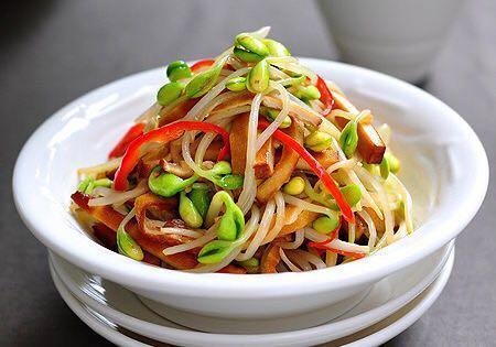 Ristorante cinese yes food Roma