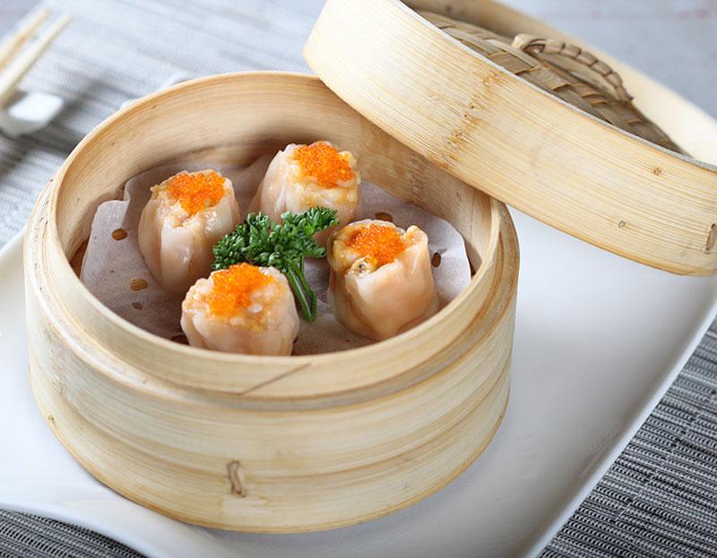 ristorante cinese dumpling bar roma