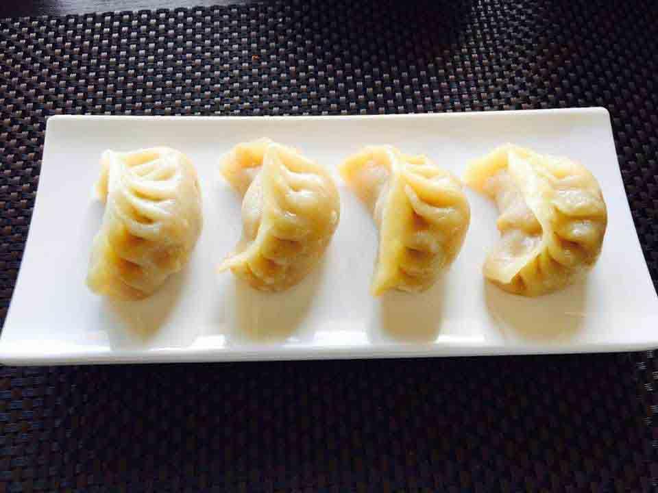 Ristorante cinese miko sushi