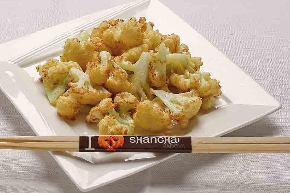 Ristorante cinese shanghai naturalemente