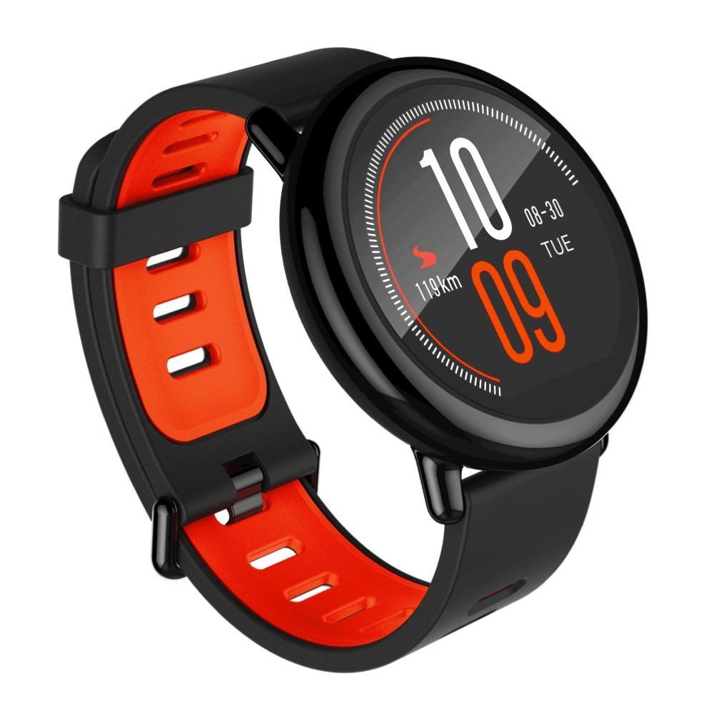 Smartwatch Xiaomi Amazfit Sport